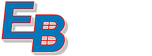 EB Window & Siding Co.